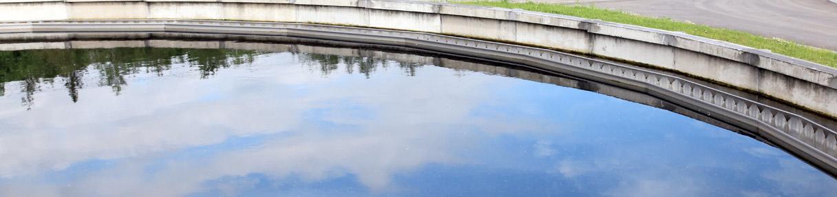 equipos tratamiento de aguas